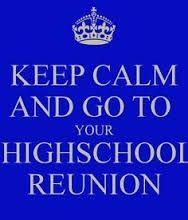 Class of 1978 - 40th Reunion