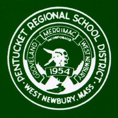 Pentucket Regional High School & More Class of 1977