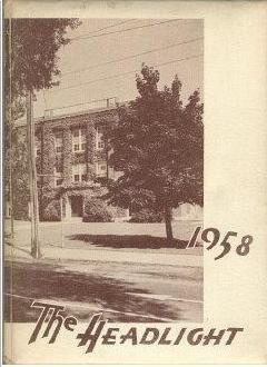 Class of 1958 - 60th Reunion