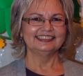 Diana Mamerto '69