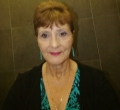Jackie Jacobs '69