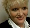 Tammy Houston '84