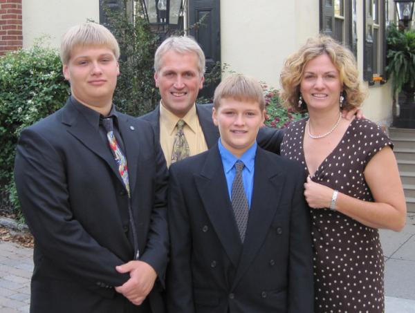 Hatboro-horsham High School Classmates