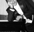 Alfonso Marotta '81