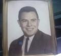 Paul Luti class of '61
