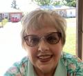 Carol Wham '75