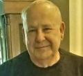 Robert Marburger '60