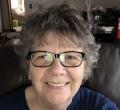 Kathy Holtz '67