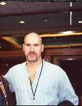 Barry Hoffman, class of 1982