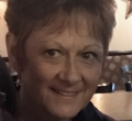 Deborah Dennis '74