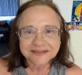 Teresa Kemmerling class of '80