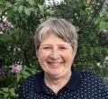 Judy Gibbs '68