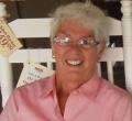 Jane Morris '58