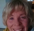 Cheryl Flynn (Willis), class of 1965