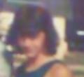 Douglas Doug Bresette class of '88