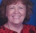 Joyce Frasca class of '65