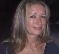 Patty Kincaid (Cross), class of 1976