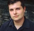 Benjamin Eisenhour, class of 2011