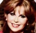Debbie Mcmanus class of '77