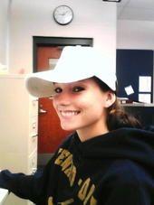 Kennard-Dale High School Classmates