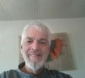 David Dellinger, class of 1971