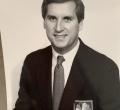 Doug Cooney '69