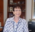 Linda Carlton, class of 1967
