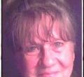 Cherrie Rego, Cheryl '63