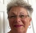 Deborah Jones class of '65