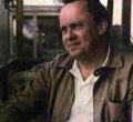 Terry Delong, class of 1962