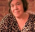 Sue Palmer Stengel, class of 1969