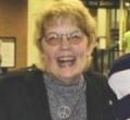 Dianne Meder class of '70