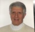 Ken Marini '60