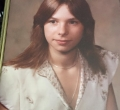 Roberta Magnell '79
