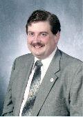 David Grow class of '80