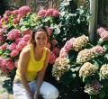 Elizabeth Calvin, class of 1991