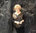 Judy Waldman class of '60