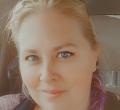 Erin Rydgren class of '03