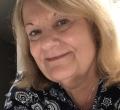 Judy Halko class of '68