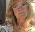 Deborah Brown '71