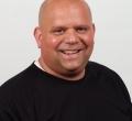 Shane Halajko class of '87