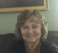 Cynthia Massey class of '68
