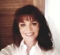 Christina Pappas class of '90