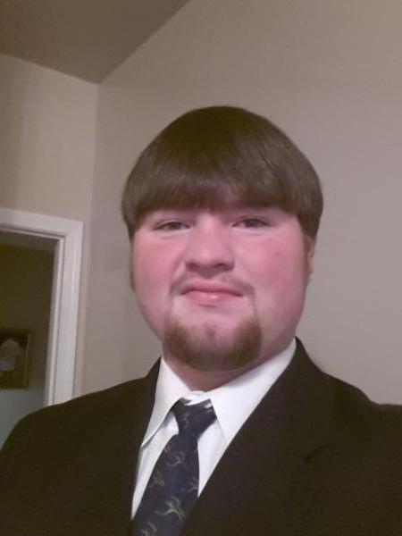 Carl Harrison High School Classmates