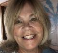 Nancy Laverty class of '70