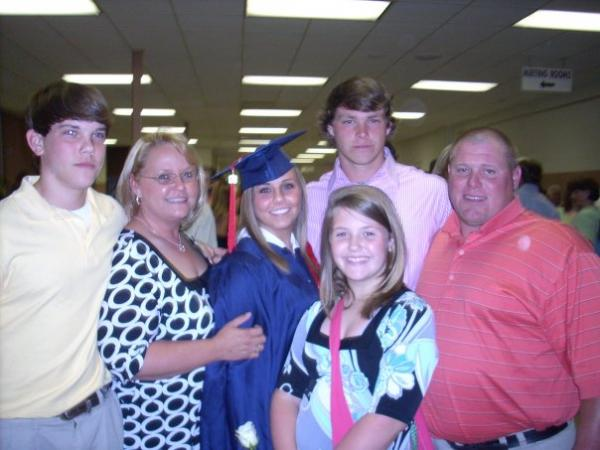 Leland High School Classmates