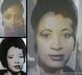 Doris Rolland '65