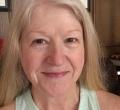 Leslie Susan Hartwick (Tanner), class of 1973
