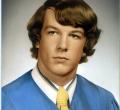 Scott Warren class of '72