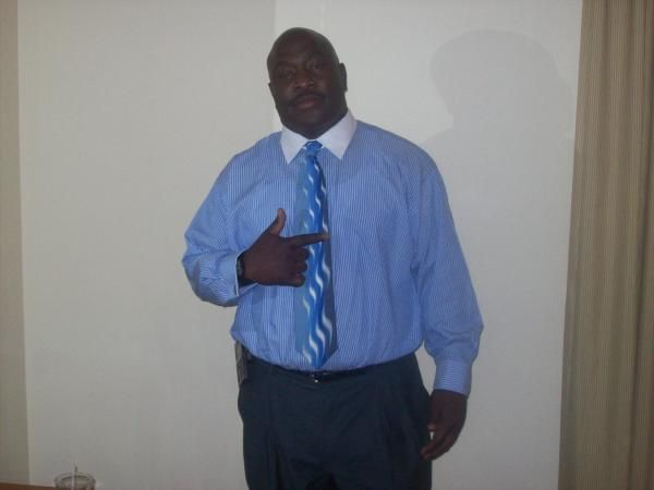 Neshoba Central High School Classmates
